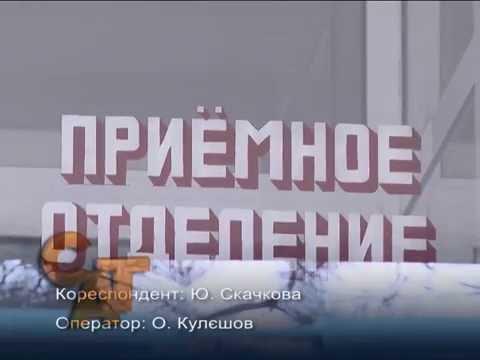 в Україні загострюється епідпоріг