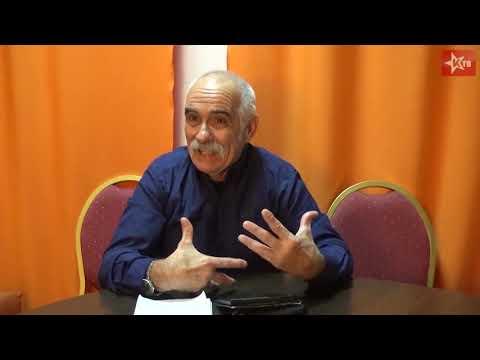 Куба  достижения, трудности, тенденции развития интервью с Хесусом Бригосом
