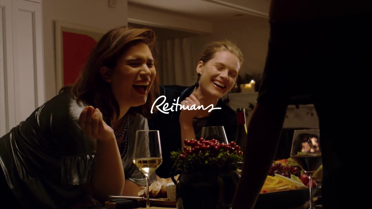 Reitmans Collections Hiver 2018