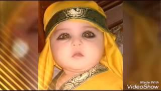 Waqas jaan