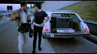 Medium Cool (1969) intro.avi