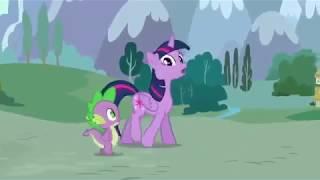 Сборник Мой Маленький Пони 5 сезон 22-23 серии Русский Дубляж