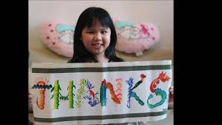 Publication Date: 2020-04-23 | Video Title: Cho Yiu Catholic Primary Schoo