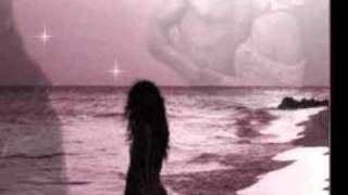 Axel Rudi Pell - All The Rest of My Life