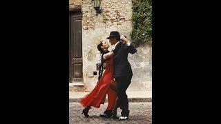 Rüyada dans eden kadın görmek