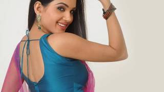 Bhojpuri Actress Kavya Singh Wallpapers, Photos, Pics, Pictures And Images Gallery