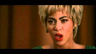 Cadillac Records - All I Could Do Is Cry thumbnail