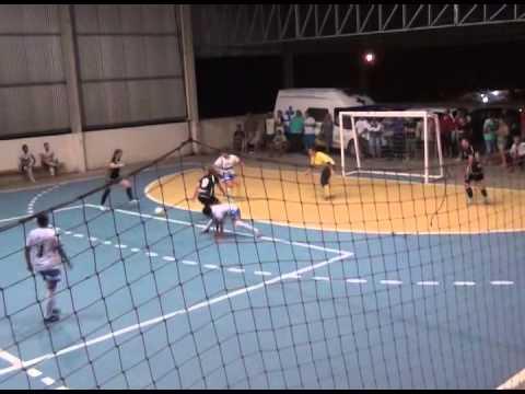 Blitz Esportiva-Mano Guimarães.Final Futsal Fem. Bal. Arroio do Silva/15. Ararasport 9X2 Sky Boards.