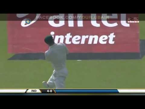 Did you see this snake ball of James pattinson....
