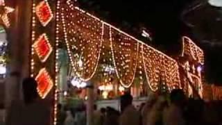 Qalandri Dhamaal - Jehre Data De