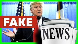 getlinkyoutube.com-President Donald Trump Press Conference ATTACKS VERY FAKE NEWS DISHONEST MEDIA CNN BBC DESTROYED
