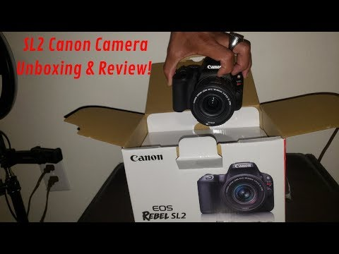 canon-sl2-|-unboxing-|-review-|-is-the-sl2-worth-it?