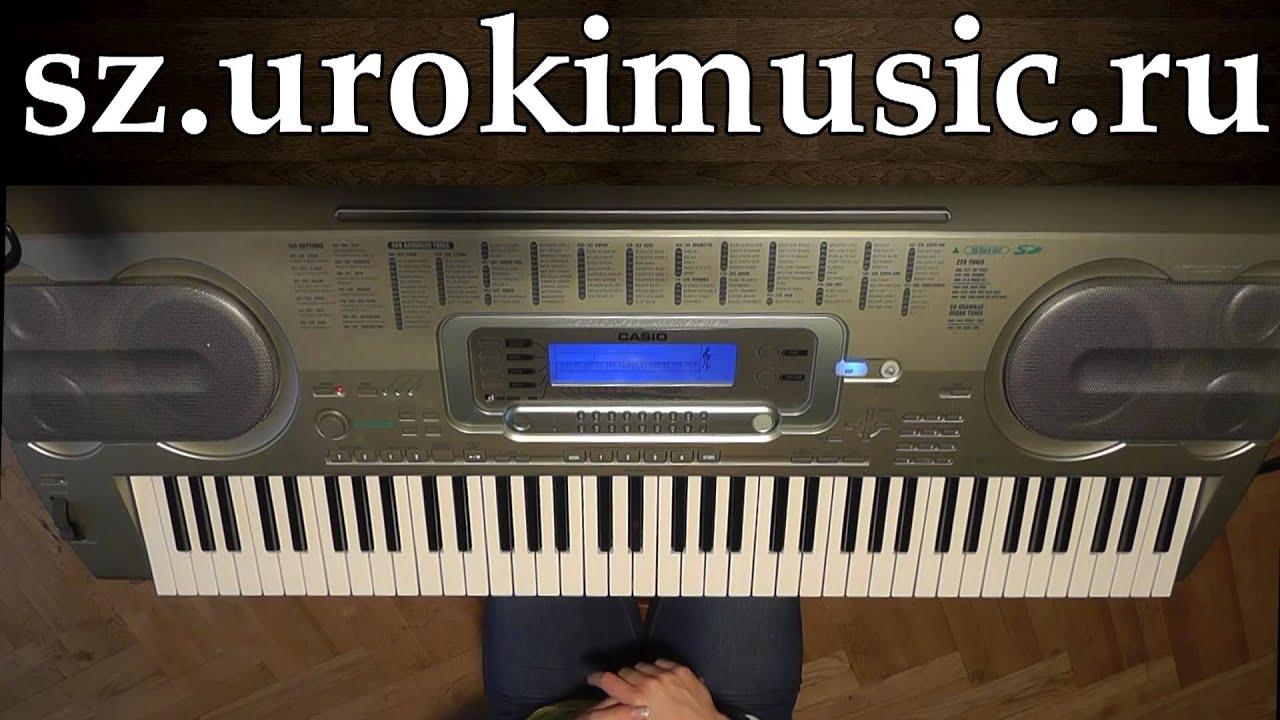 UkraineSingles - YouTube