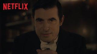 Dracula streaming 3