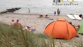 Campingplatz Südstrand