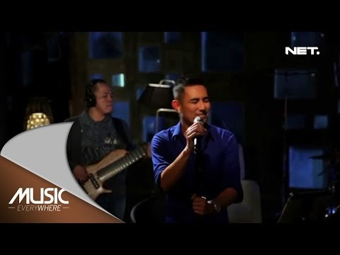 Music Everywhere -  Rio Febrian - Jenuh