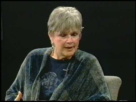 alan reminds byron katie to stay lit up youtube. Black Bedroom Furniture Sets. Home Design Ideas