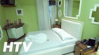 Fantasy Motel (Adult Only) en Brasilia