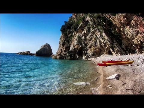 Клип Валдай - Дикий пляж