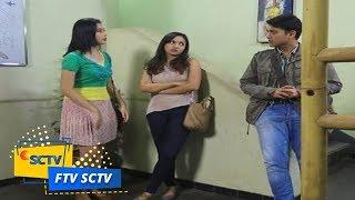 FTV SCTV - Komisi Percintaan Kamila