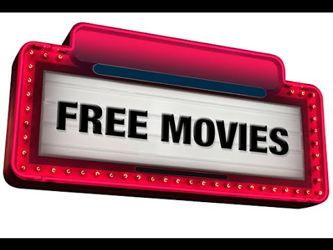 how-to-watch-new-movies-still-in-theater-for-free!