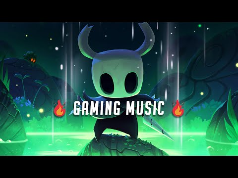 best-music-mix-♫-no-copyright-gaming-music-♫-music-by-roy-knox-and-friends