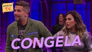 Bruno Gagliasso em: Tatá Decide? | Lady Night | Nova Temporada | Humor Multishow