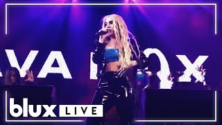 Ava Max - So Am I (Live Performance)
