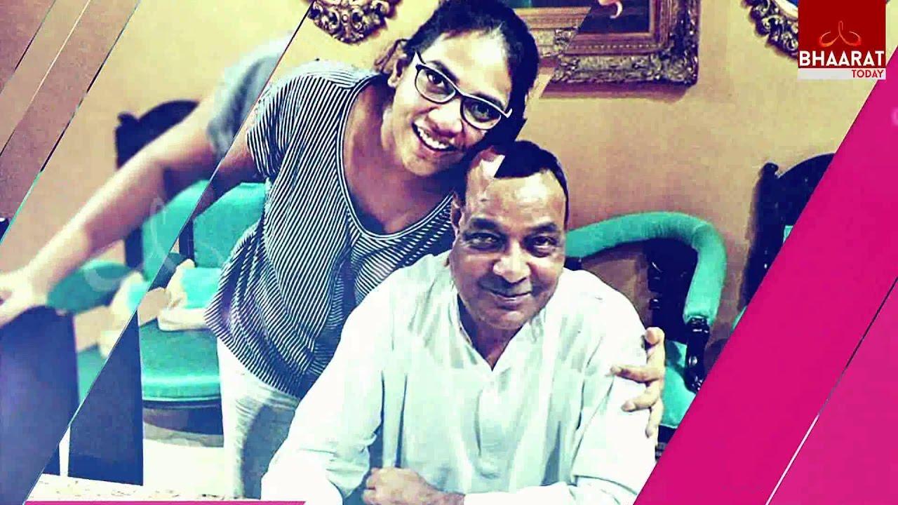 MASTER KEY   K Prabhakar Reddy (Rtd. IAS)   Episode -2 ...