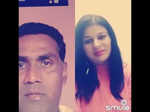 Satyamev Jayte - Dil Mein Ho Tum - Bappi Lahiri - S.Janki