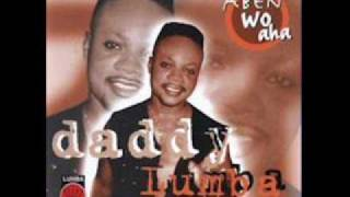 daddy-lumba---auntie-atta