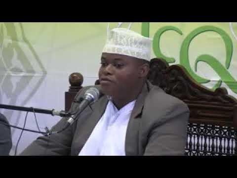 Download Best Tajweed Qur'an Ustadh Ibrahim from  Tanzania