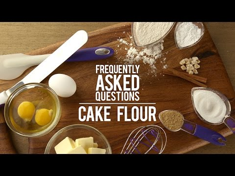 baking-faqs-answered:-cake-flour-substitute