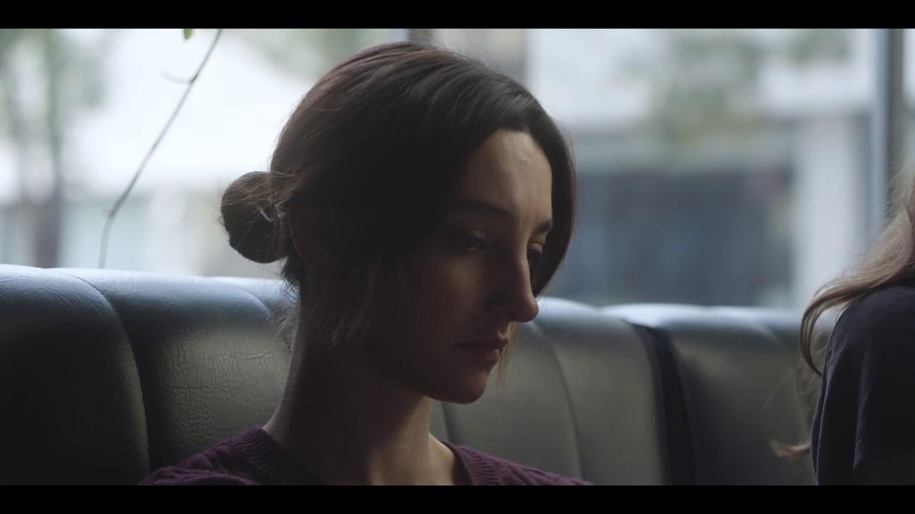 Parisian Jam Trailer