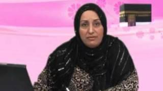 الرد على وفاء سلطان Response Answers to Wafa Sultan - حلقة 2 - 2