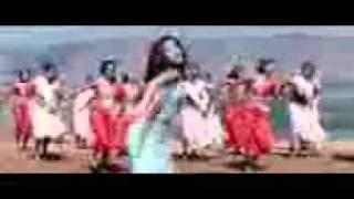 Nirahuaa monalisa full song 1