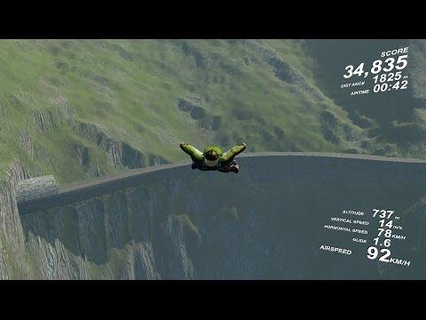 "WSF by xero33600 ""The Sense of Flight 2"""