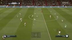 Fifa 19 livestream Länderspiel Deutschland - Irland