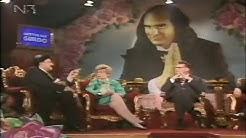 Wetten auf Guildo - Previews zum Eurovision Song Contest 1998 - Folge 1