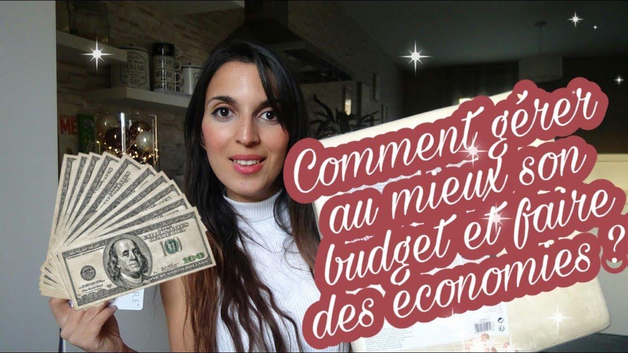 Astuces Pour Faire Des Économies Sur Les Courses 5 astuces pour mieux gerer son budget et faire des economies ??? special  depensier(e)s