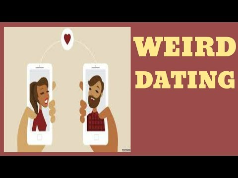 dh online dating