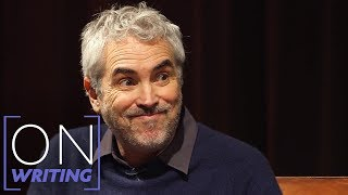 Alfonso Cuarón - Did Children of Men Predict Populism Today? | Screenwriter's Lecture