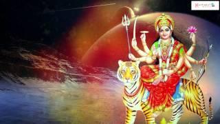 Sri Chakramkita Vasini || N.Surya Prakash || Goddess Durga Songs || Gayatri