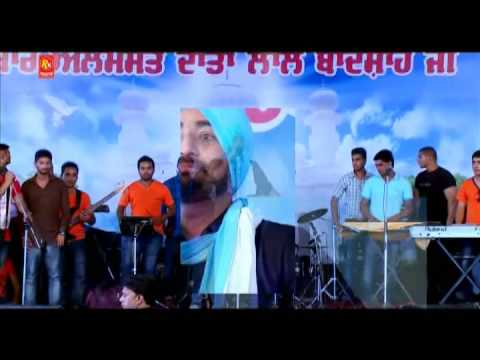 RANJIT BAWA...MELA NAKODAR 2015,PART 5 of 5