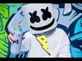 Marshmello X Hardwell X CHVRCHES X Katy Perry X Manse - Small Talk [Music Video] (Ceribelli Mashup)
