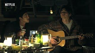 【21st WEEK】 「君のおっぱい もみたい…」 翔平、魂の熱唱にメンバーの反応は…?