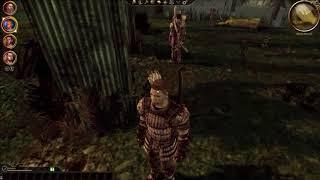 Zagrajmy w Dragon Age: Początek (part 9)