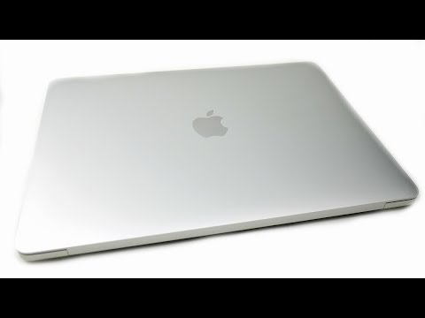 "2017 MacBook Pro 13"" - 1 Month Later!"