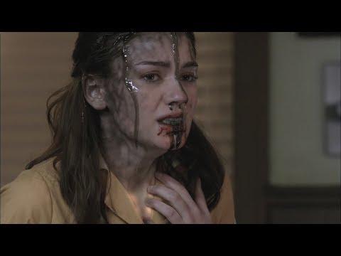 Дин убивает Еву | Сверхъестественное
