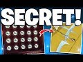 Destiny 2 - How To Create WISHES In Last Wish Raid - Puzzle & Codes To Get Loot - WISH ENDER EXOTIC?